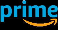 פריסטים לאינסטגרם | כיצד להשתמש בהם באדובי לייטרום בנייד 5