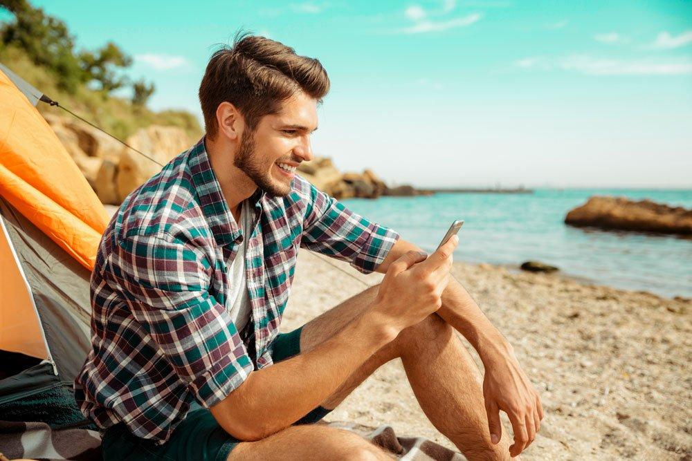 פריסטים ללייטרום לצילומי חופשת הקיץ - אחרי דוגמה 2
